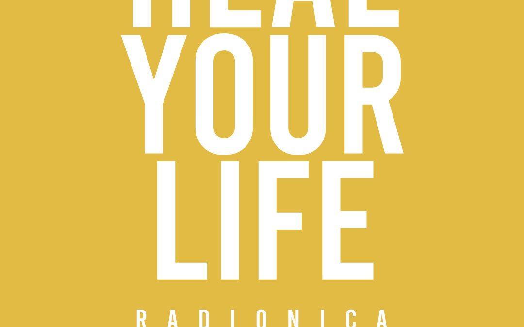 Heal Your Life radionica 13.-14.02.2021.