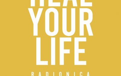 Heal Your Life radionica 13.-14.02.2021.